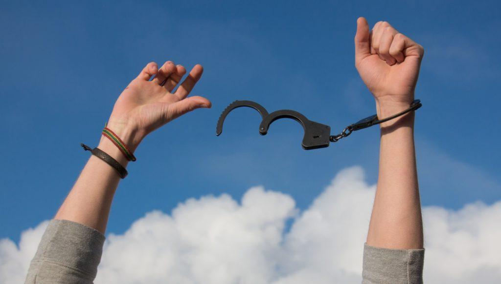 24 hour bail bonding