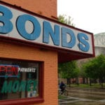 What TV and Movies Got Wrong About Bail and Bondsmen