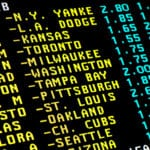 Will North Carolina Legalize Sports Betting?